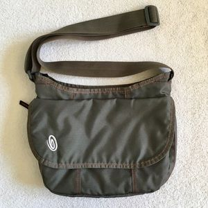Timbuk2 Harriet Shoulder/Crossbody Bag